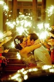 amazing first kiss ideas by tailored fit films