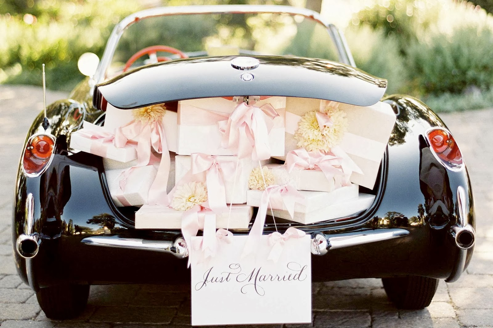 Tailored Fit Films brings you the best weding planning ideas for 2014