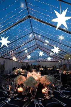 11 Utterly Brilliant Outdoor Wedding Ideas If You Re Holding Your Reception Outdoors