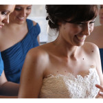 #1 Recommended Okanagan Wedding Video and Okanagan Wedding Videographers - Tailored Fit Films