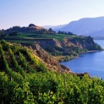 Ultimate okanagan wedding destinations. Okanagan Wedding Venues for Weddings in British Columbia, Canada