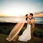 Tips for outdoor wedding photography Kelowna, Outdoor wedding photography vernon, outdoor wedding photography canada. Destination wedding photography.
