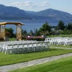 kelowna wedding venue location - kelowna wedding ceremony and reception venue locations - tailored fit films