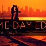What are Same Day Edits, what is a same day edit, how do i get a same day edit at my wedding?, same day wedding video, wedding reception video, wedding reception movie