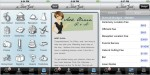 wedding planning app - bride guide wedding planning apps, apps for wedding planning, wedding to do app, to do list wedding app