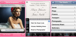 wedding planning app - i-wedding deluxe, wedding planning apps, apps for wedding planning, wedding to do app, to do list wedding app