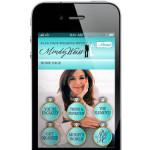 wedding planning app - mindy weiss wedding planning apps, apps for wedding planning, wedding to do app, to do list wedding app