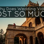 why does wedding video cost so much, kelowna wedding video prices, kelowna wedding video packages, kelowna videographer prices, okanagan wedding video prices, okanagan wedding videographer packages