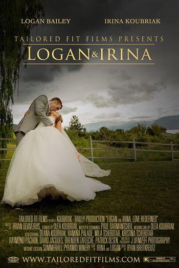 Grand 10 Kelowna Wedding Film Showtimes - Kelowna Cinema ...