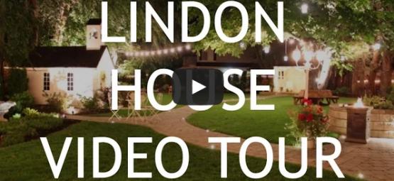 lindon house video tour