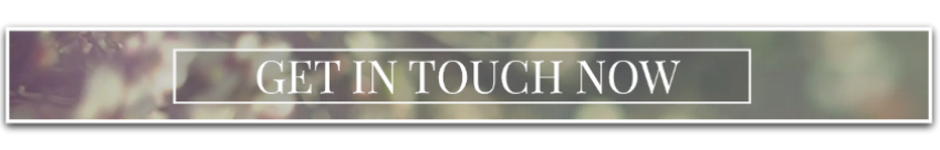 Get-in-Touch-Now-850x136-Kelowna-Okanagan-Vernon-Penticton-Wedding-Videographer