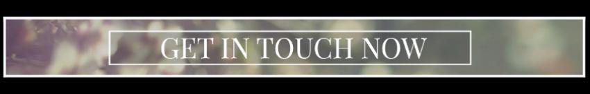 Get-in-Touch-Now-850x136-Kelowna-Okanagan-Vernon-Penticton-Wedding-Videographer