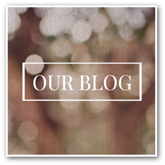 OUR-BLOG-BUTTON