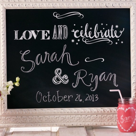 mscrafts-chalkboard-wedding-mrkt-0714_sq