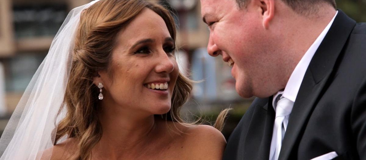 Sydney Harbour Wedding Video at Dedes Rowing Club Abbotsford - Wedding Film 2015-03-08 at 12.02.47 PM