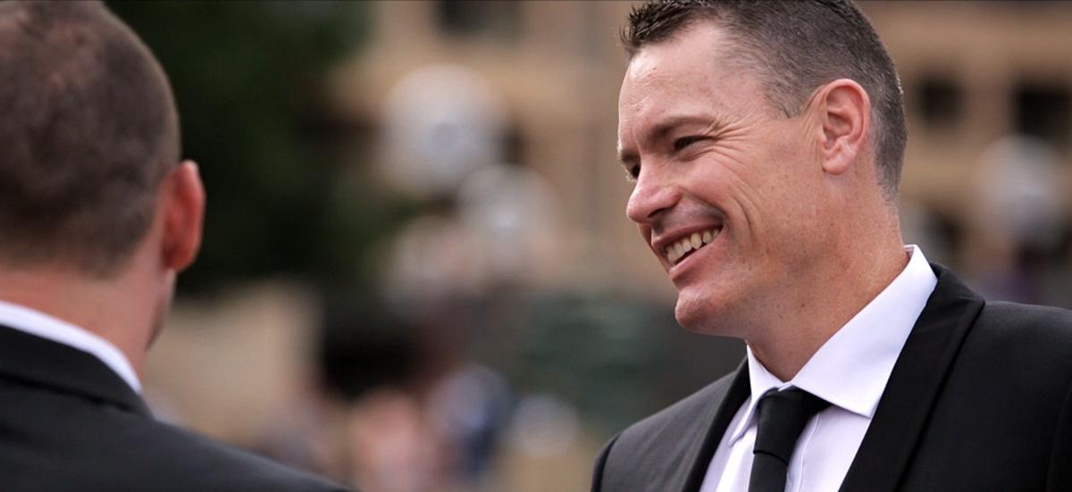 Sydney Harbour Wedding Video at Dedes Rowing Club Abbotsford - Wedding Film 2015-03-08 at 12.02.58 PM