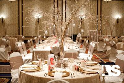 sun peaks resort kamloops winter wedding locations